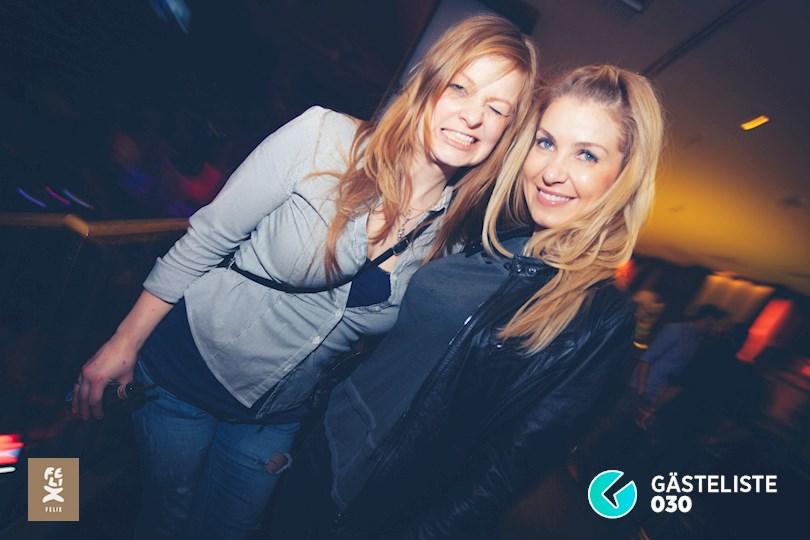 https://www.gaesteliste030.de/Partyfoto #29 Felix Club Berlin vom 11.12.2015