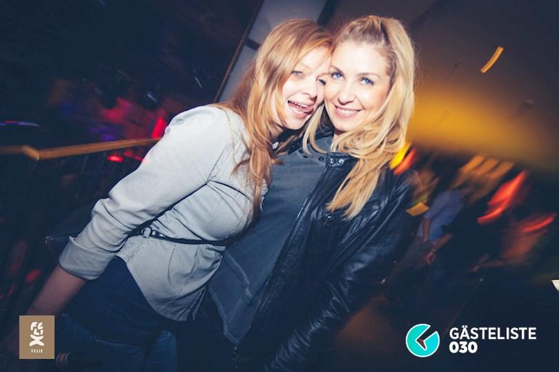 https://www.gaesteliste030.de/Partyfoto #10 Felix Club Berlin vom 11.12.2015