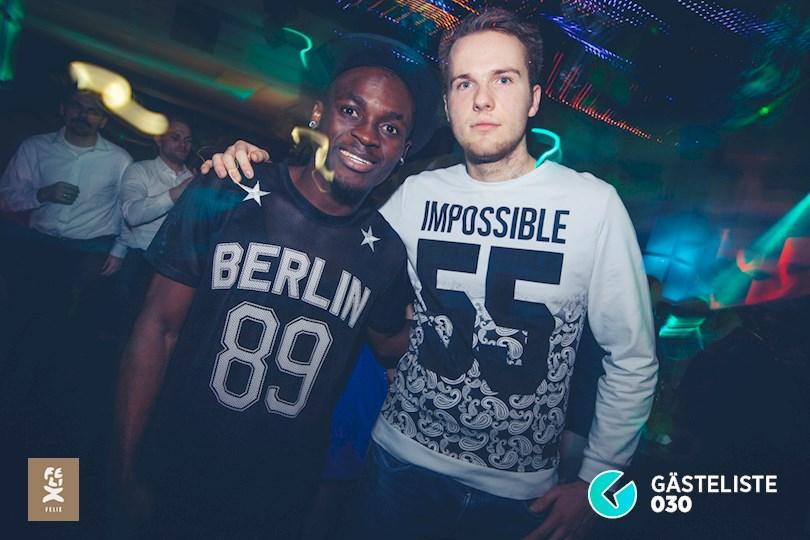 https://www.gaesteliste030.de/Partyfoto #24 Felix Club Berlin vom 11.12.2015