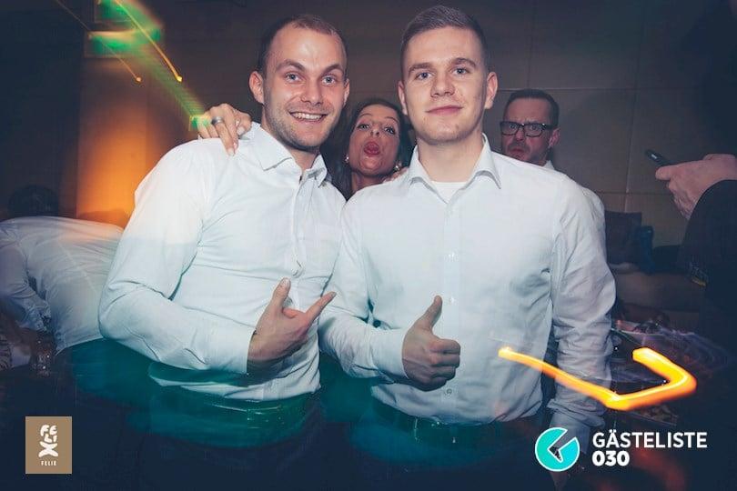 https://www.gaesteliste030.de/Partyfoto #36 Felix Club Berlin vom 11.12.2015