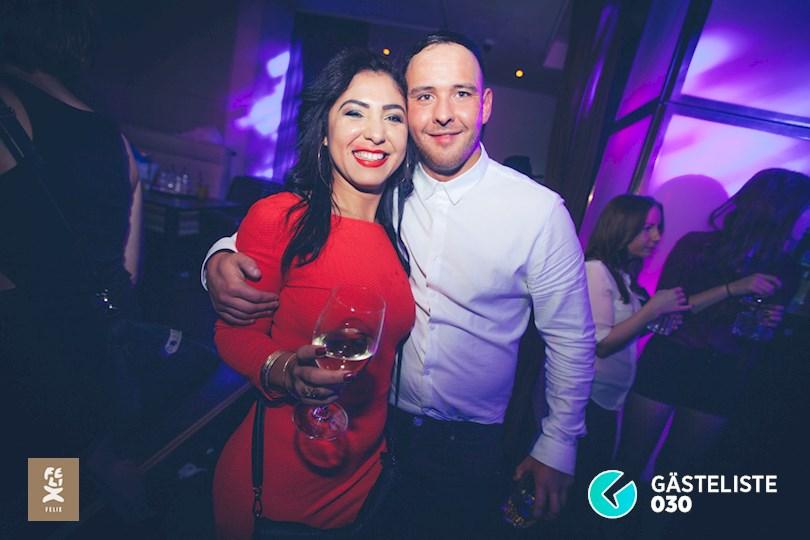 https://www.gaesteliste030.de/Partyfoto #27 Felix Club Berlin vom 11.12.2015