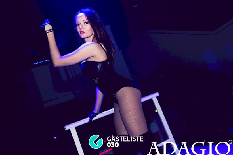 https://www.gaesteliste030.de/Partyfoto #3 Adagio Berlin vom 21.11.2015