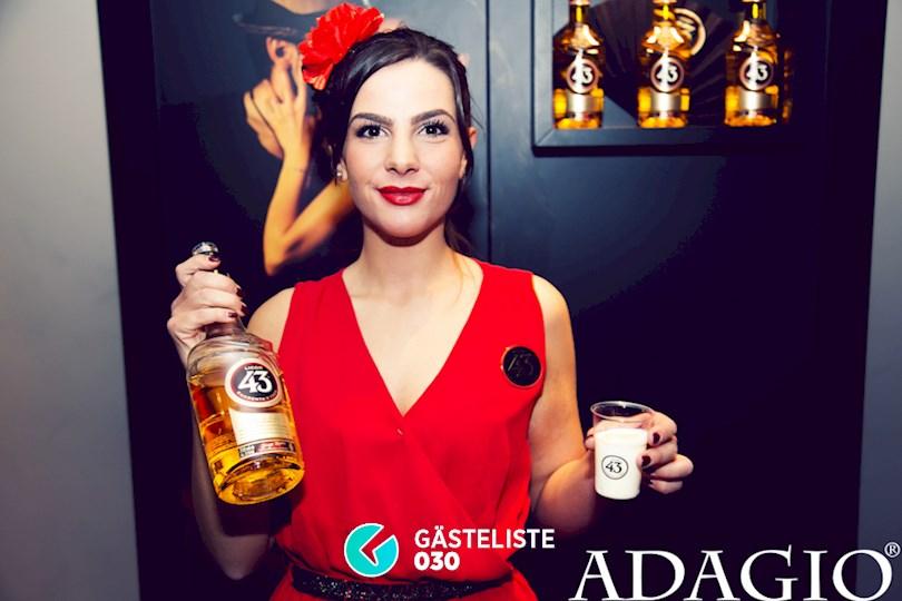 https://www.gaesteliste030.de/Partyfoto #50 Adagio Berlin vom 21.11.2015