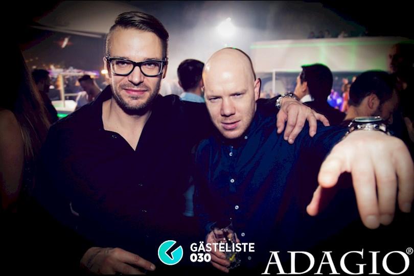 https://www.gaesteliste030.de/Partyfoto #16 Adagio Berlin vom 21.11.2015
