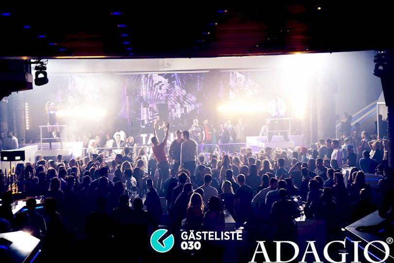 https://www.gaesteliste030.de/Partyfoto #12 Adagio Berlin vom 21.11.2015
