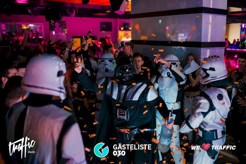 https://www.gaesteliste030.de/Partyfoto #47 Traffic Berlin vom 15.01.2016
