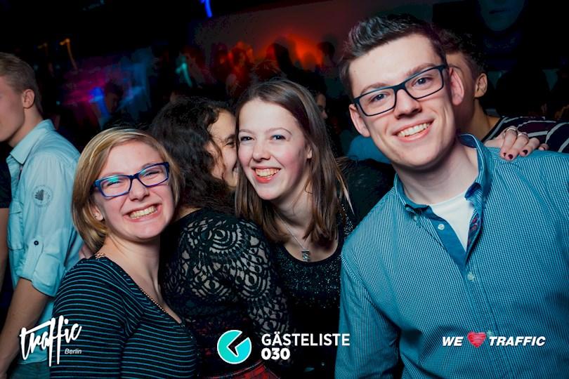 https://www.gaesteliste030.de/Partyfoto #111 Traffic Berlin vom 15.01.2016