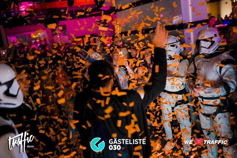 https://www.gaesteliste030.de/Partyfoto #73 Traffic Berlin vom 15.01.2016