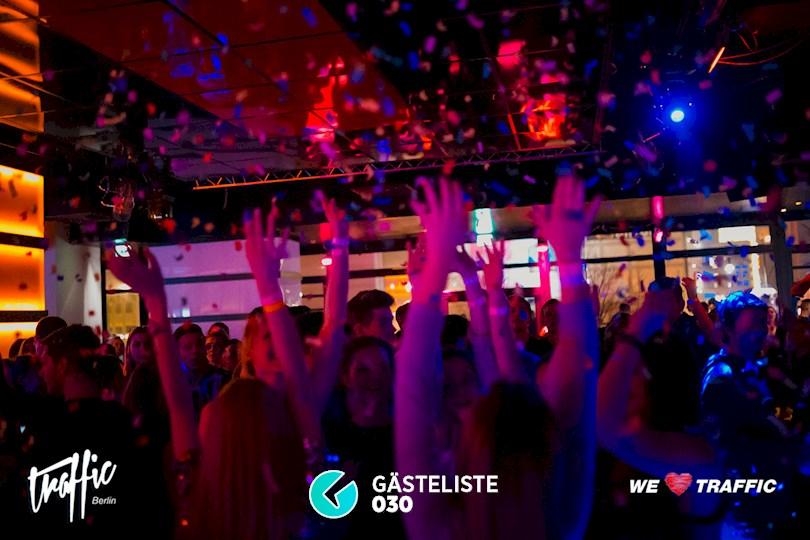 https://www.gaesteliste030.de/Partyfoto #107 Traffic Berlin vom 15.01.2016