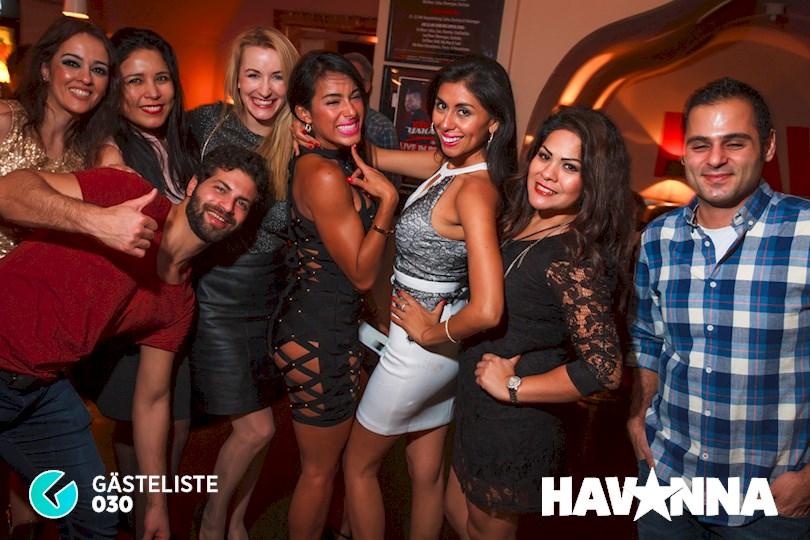 https://www.gaesteliste030.de/Partyfoto #8 Havanna Berlin vom 16.01.2016