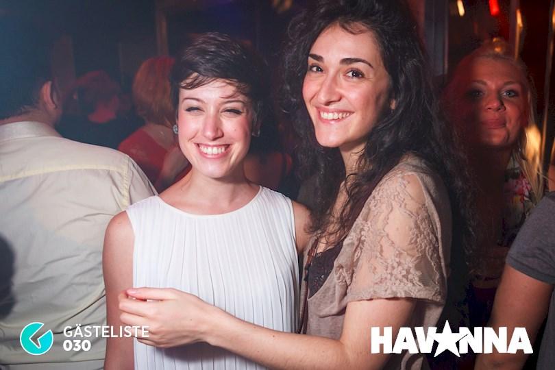 https://www.gaesteliste030.de/Partyfoto #44 Havanna Berlin vom 16.01.2016