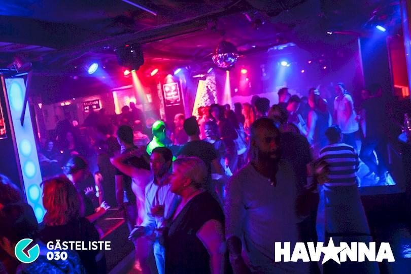 https://www.gaesteliste030.de/Partyfoto #28 Havanna Berlin vom 16.01.2016