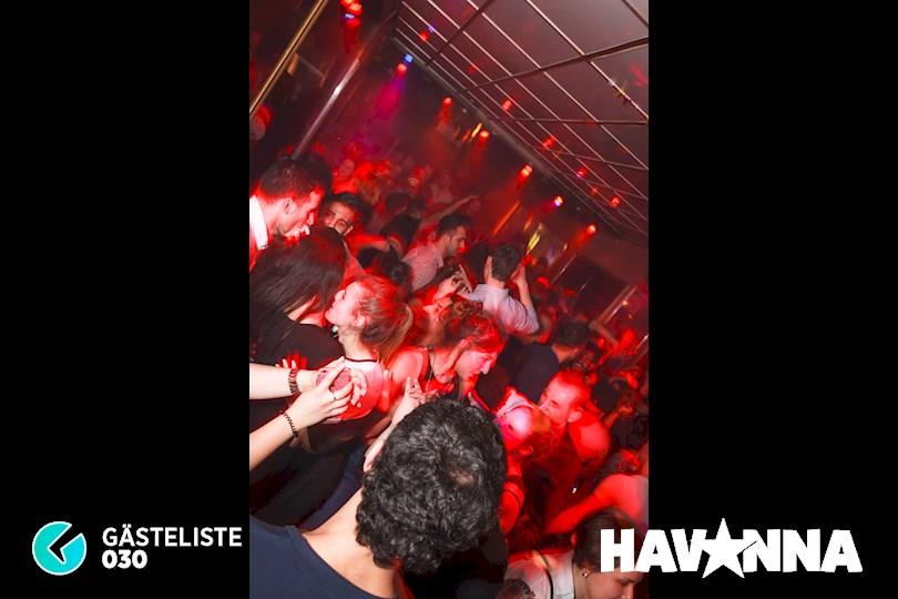 https://www.gaesteliste030.de/Partyfoto #57 Havanna Berlin vom 16.01.2016