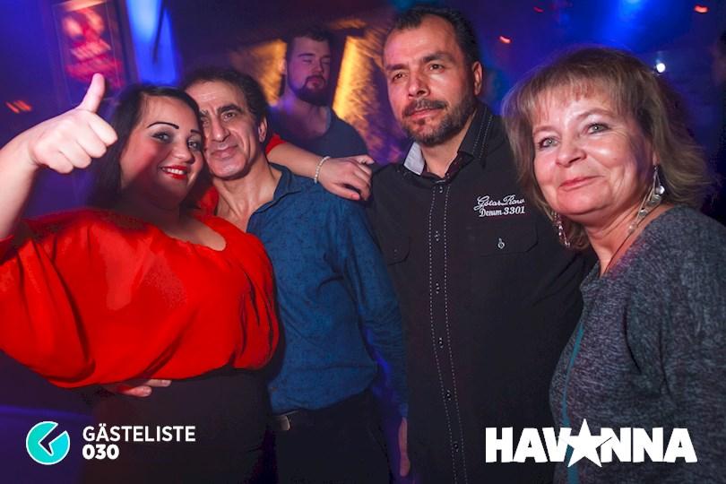 https://www.gaesteliste030.de/Partyfoto #24 Havanna Berlin vom 16.01.2016