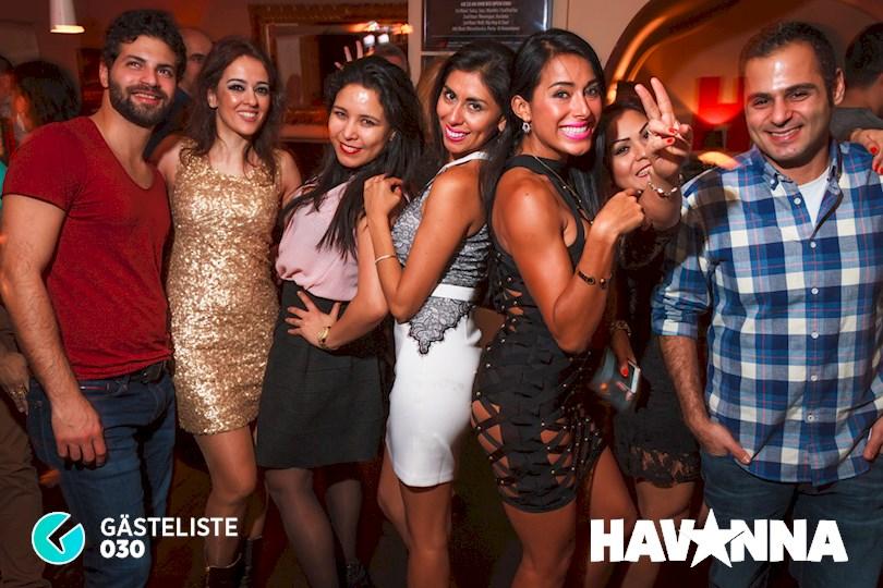 https://www.gaesteliste030.de/Partyfoto #17 Havanna Berlin vom 16.01.2016
