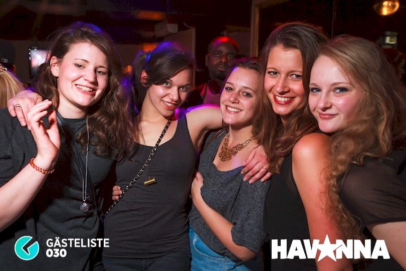 https://www.gaesteliste030.de/Partyfoto #2 Havanna Berlin vom 16.01.2016