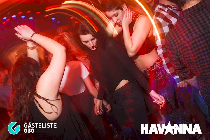 https://www.gaesteliste030.de/Partyfoto #75 Havanna Berlin vom 16.01.2016