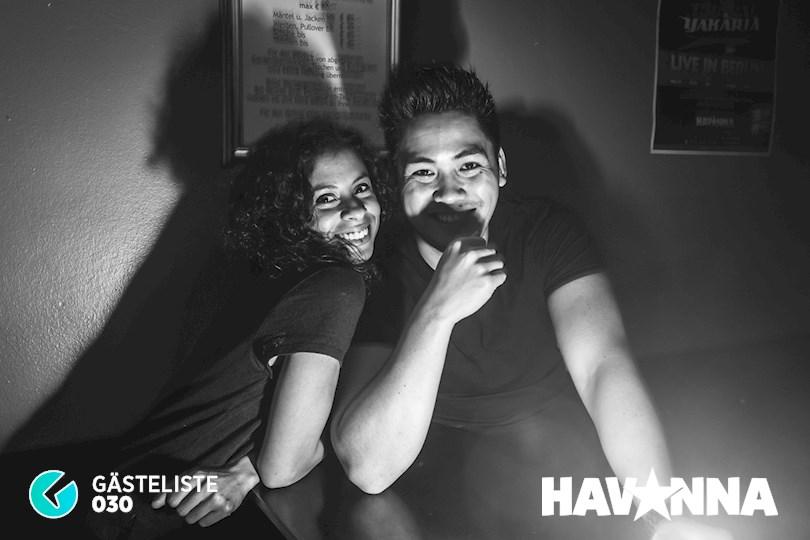 https://www.gaesteliste030.de/Partyfoto #62 Havanna Berlin vom 16.01.2016