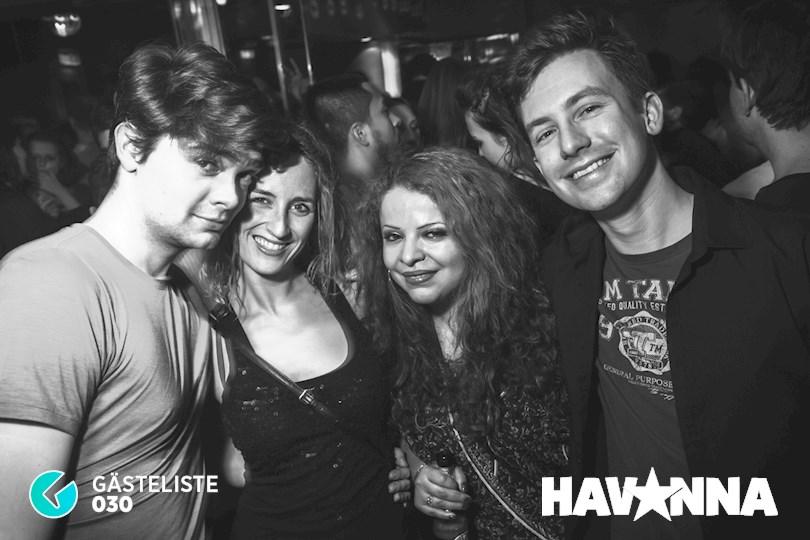 https://www.gaesteliste030.de/Partyfoto #34 Havanna Berlin vom 16.01.2016