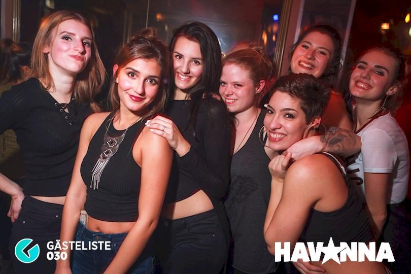 https://www.gaesteliste030.de/Partyfoto #19 Havanna Berlin vom 16.01.2016