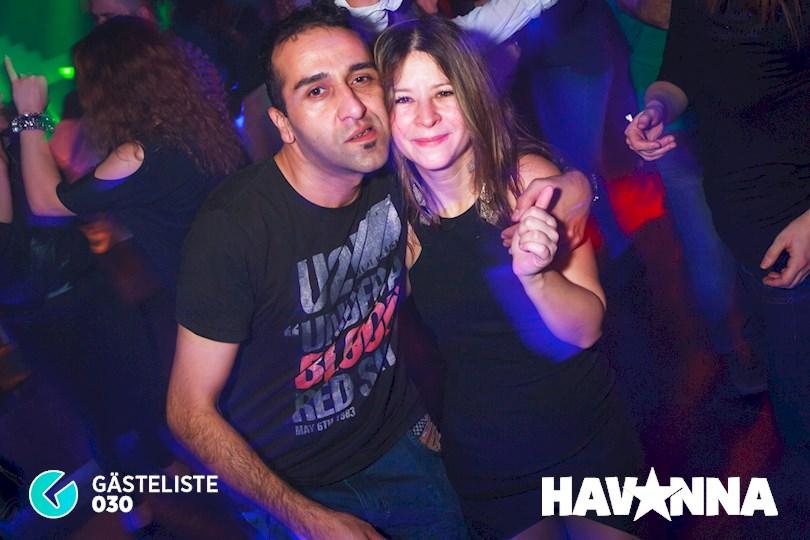 https://www.gaesteliste030.de/Partyfoto #27 Havanna Berlin vom 16.01.2016