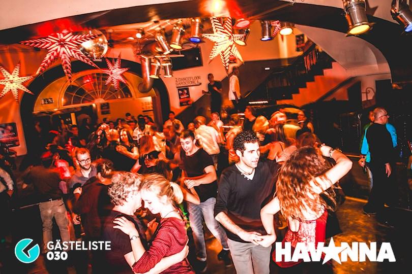 https://www.gaesteliste030.de/Partyfoto #3 Havanna Berlin vom 16.01.2016