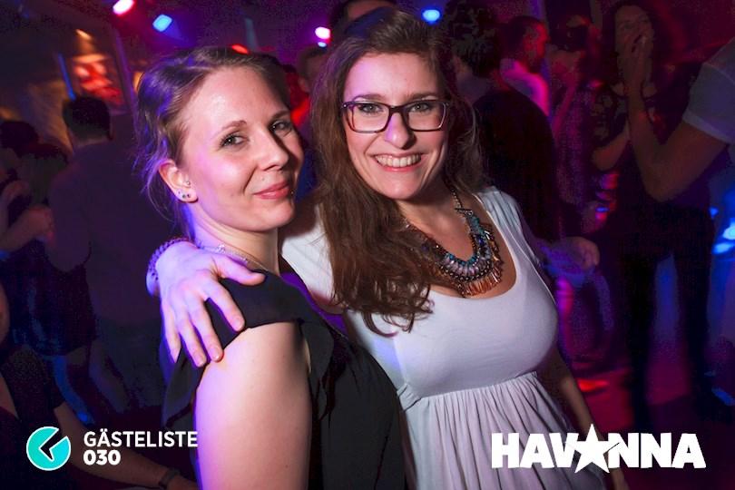 https://www.gaesteliste030.de/Partyfoto #22 Havanna Berlin vom 16.01.2016