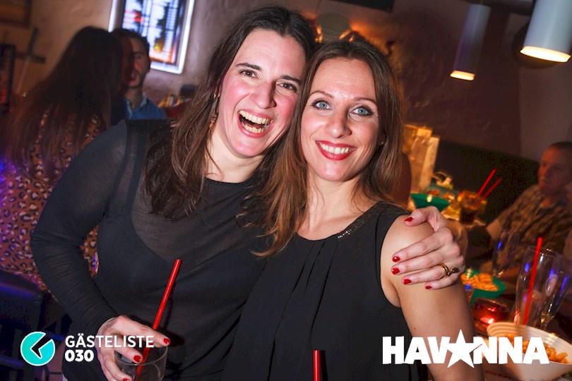 https://www.gaesteliste030.de/Partyfoto #22 Havanna Berlin vom 23.01.2016