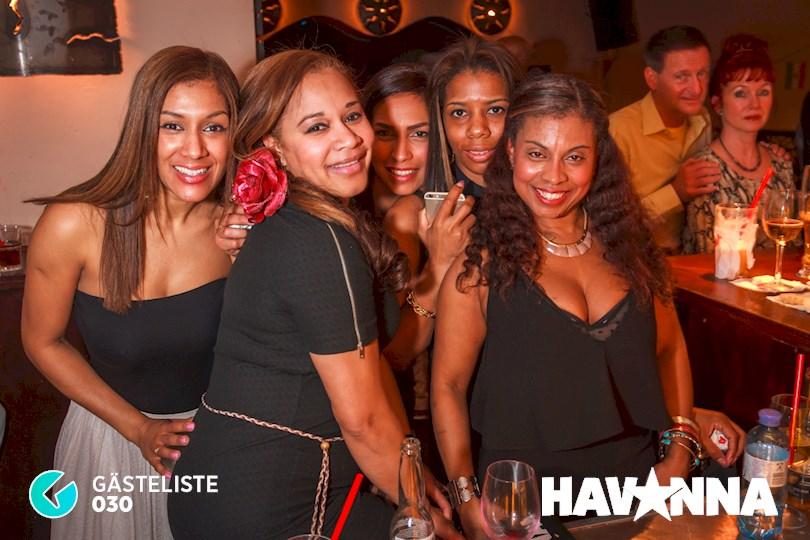 https://www.gaesteliste030.de/Partyfoto #67 Havanna Berlin vom 23.01.2016