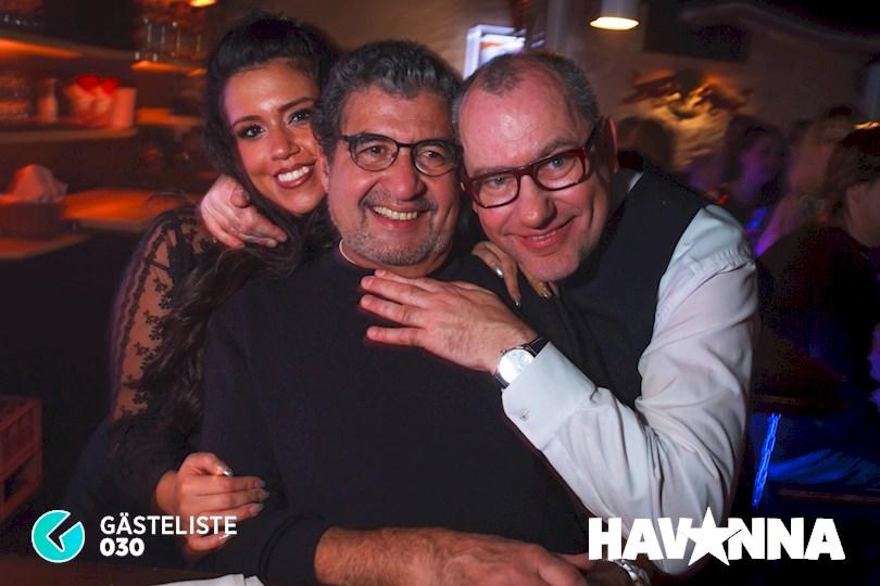 https://www.gaesteliste030.de/Partyfoto #15 Havanna Berlin vom 23.01.2016