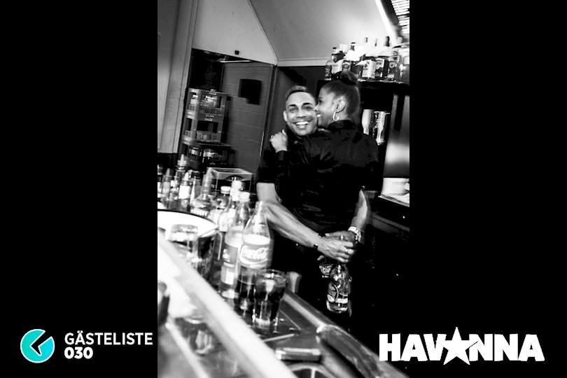 https://www.gaesteliste030.de/Partyfoto #55 Havanna Berlin vom 23.01.2016