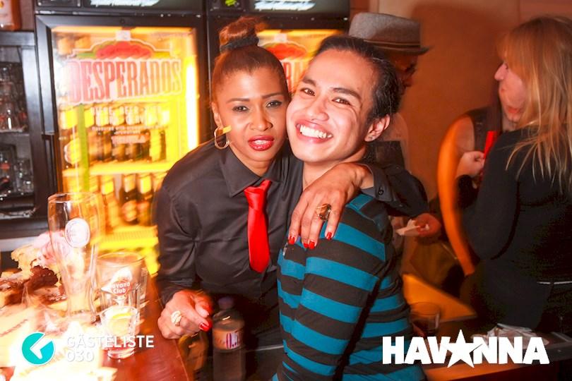 https://www.gaesteliste030.de/Partyfoto #44 Havanna Berlin vom 23.01.2016