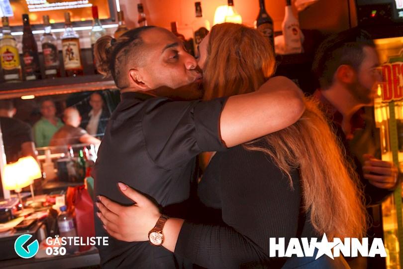 https://www.gaesteliste030.de/Partyfoto #79 Havanna Berlin vom 23.01.2016
