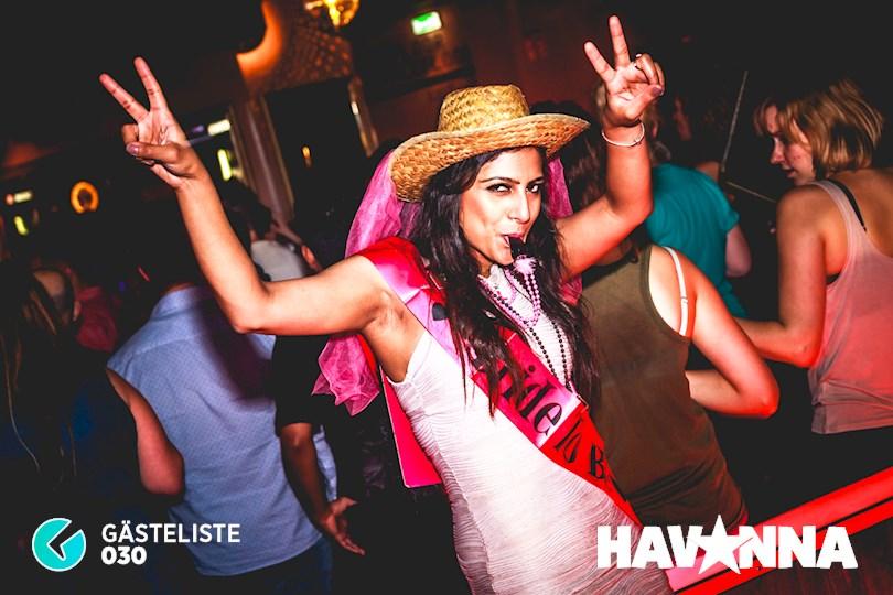 https://www.gaesteliste030.de/Partyfoto #41 Havanna Berlin vom 23.01.2016