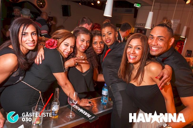 https://www.gaesteliste030.de/Partyfoto #1 Havanna Berlin vom 23.01.2016