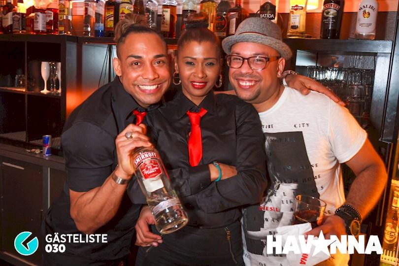 https://www.gaesteliste030.de/Partyfoto #12 Havanna Berlin vom 23.01.2016
