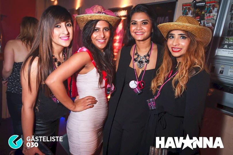 https://www.gaesteliste030.de/Partyfoto #4 Havanna Berlin vom 23.01.2016