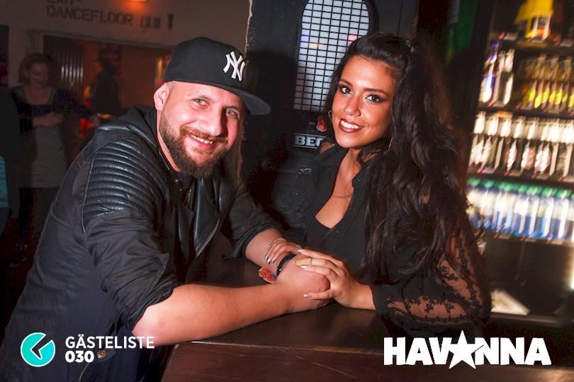 https://www.gaesteliste030.de/Partyfoto #8 Havanna Berlin vom 23.01.2016