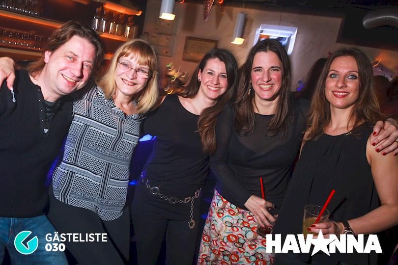 https://www.gaesteliste030.de/Partyfoto #2 Havanna Berlin vom 23.01.2016