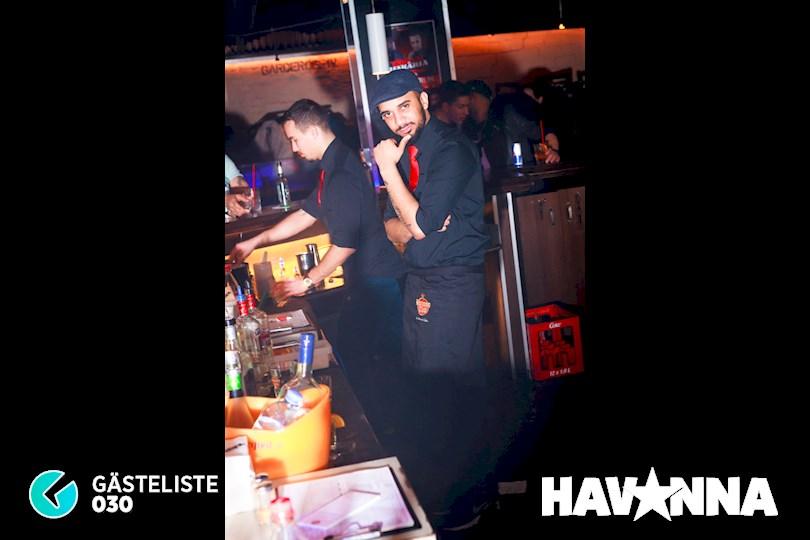 https://www.gaesteliste030.de/Partyfoto #37 Havanna Berlin vom 23.01.2016