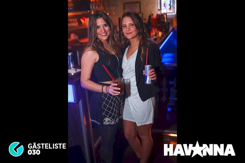 https://www.gaesteliste030.de/Partyfoto #3 Havanna Berlin vom 23.01.2016