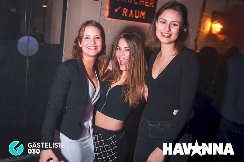 https://www.gaesteliste030.de/Partyfoto #36 Havanna Berlin vom 23.01.2016