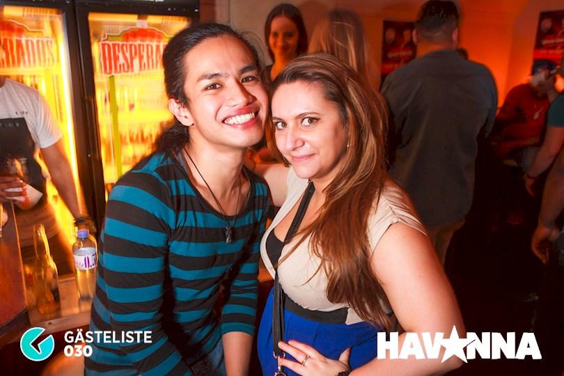 https://www.gaesteliste030.de/Partyfoto #46 Havanna Berlin vom 23.01.2016