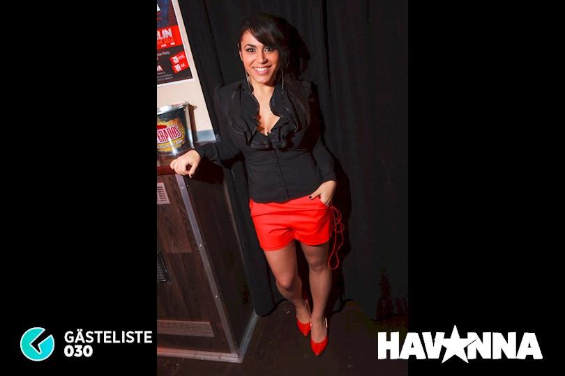 https://www.gaesteliste030.de/Partyfoto #33 Havanna Berlin vom 23.01.2016