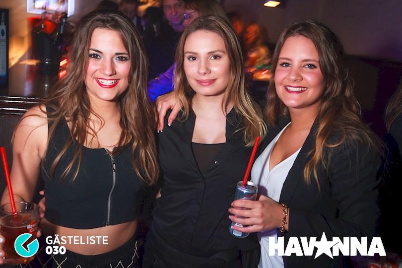 https://www.gaesteliste030.de/Partyfoto #14 Havanna Berlin vom 23.01.2016