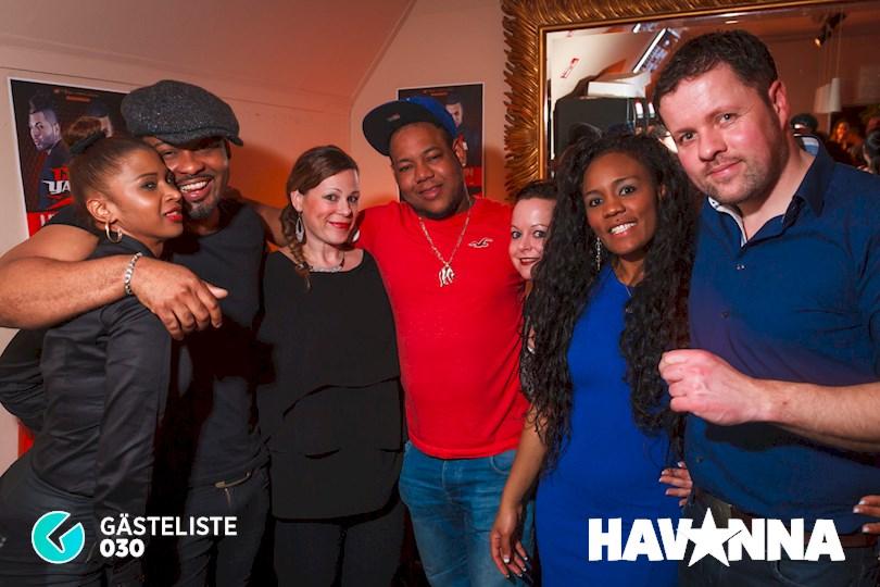 https://www.gaesteliste030.de/Partyfoto #80 Havanna Berlin vom 23.01.2016