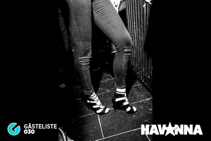 https://www.gaesteliste030.de/Partyfoto #52 Havanna Berlin vom 23.01.2016