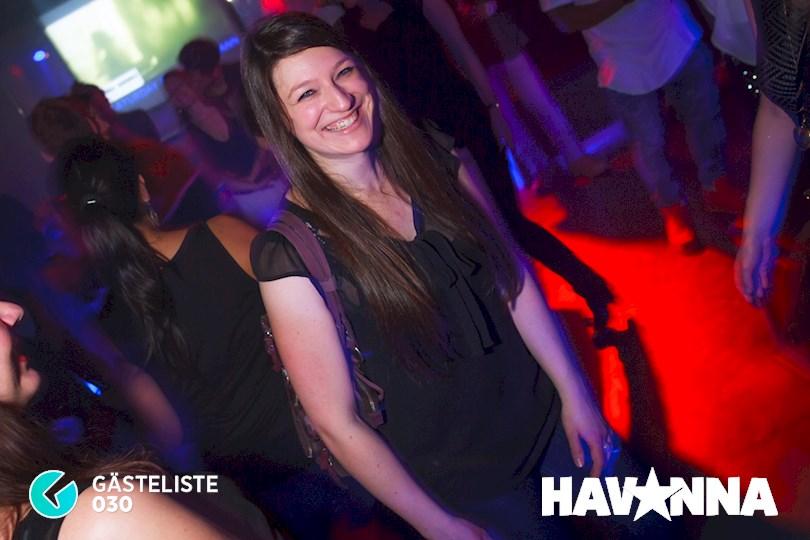 https://www.gaesteliste030.de/Partyfoto #76 Havanna Berlin vom 23.01.2016