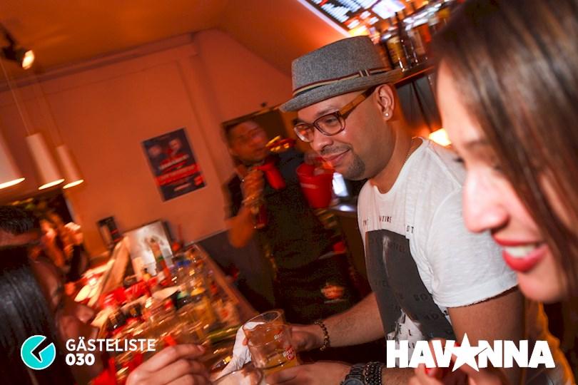 https://www.gaesteliste030.de/Partyfoto #60 Havanna Berlin vom 23.01.2016