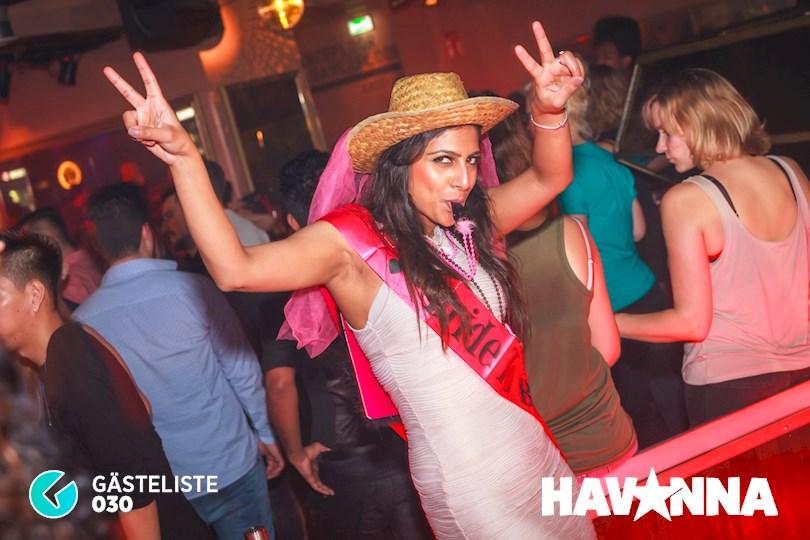https://www.gaesteliste030.de/Partyfoto #10 Havanna Berlin vom 23.01.2016